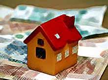 Минстрой определил кто получит дешевую  ипотеку