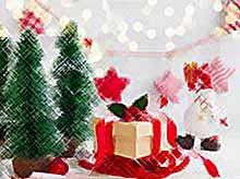 Какие подарки не стоит дарить  на Новый год