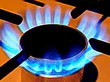 Жители Кубани  смогут заплатить за газ  через интернет