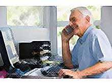 За отказ в приеме на работу или увольнение с работы граждан предпенсионного возраста будут штрафовать