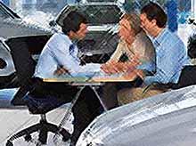 Принят закон о регистрации машин без посещения ГИБДД