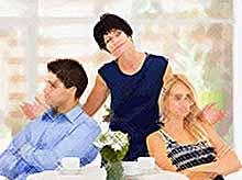 Что является главной причиной разводов?