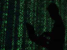 Два хакера из Краснодара ограбили банк и сотовую компанию на 60,5 млн рублей