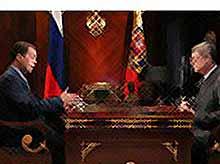 В России выявили около 13 тысяч нарушений в сфере ЖКХ (видео)