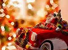 Для россиян резко подорожал новогодний отдых за границей