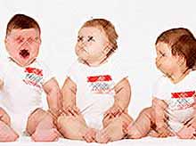 Самые необычные  имена новорожденных на Кубани.