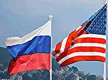 Против России США ввели новые санкции