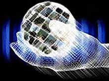 Цифровое телевидение пришло в Тимашевский район