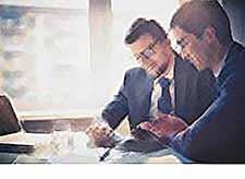 Сбербанк запускает новый пакет услуг для предпринимателей