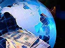 Россия заняла 143-е место среди 179 стран, в рейтинге экономической свободы