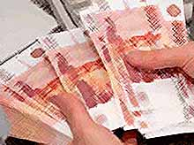 Краснодарец украл у молодой жены 1,5 млн рублей
