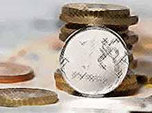 Сильный рубль тормозит импортозамещение