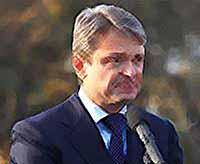 Александр Ткачев стал лидером рейтинга цитируемости среди блогеров-губернаторов