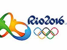 Россия вышла на 5-е место в медальном зачете Игр