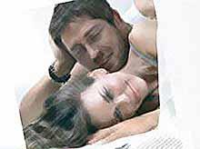 Мужчины признаются в любви раньше женщин