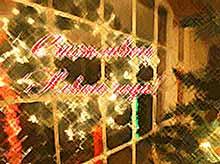 Лучшие фильмы на Рождество и Новый год