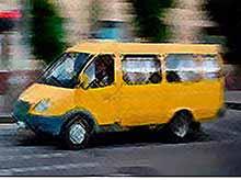 В Тимашевске завели уголовное дело на водителя маршрутки, который высадил женщину в тяжелом состоянии