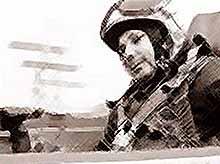Стало известно почему погиб первый космонавт планеты Юрий Гагарин