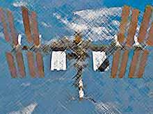 Сегодня в России отмечается День космонавтики