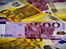 Курс евро впервые за два года превысил 80 рублей