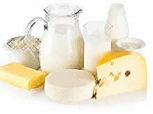 В России может подорожать молоко