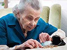 Госдума приняла закон о выплате пенсионерам 5 тысяч рублей