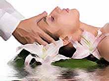Чувственный массаж - спасает отношения