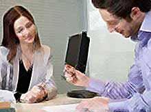 Сдержанные люди на работе, теряют больше сил, чем при экстремальной ситуации