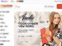 Самый популярный интернет-магазин открыл представительство в России