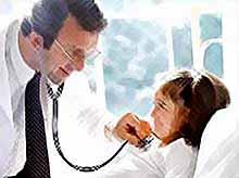 11 февраля - Всемирный день больного