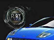 Fiat собирается самостоятельно выпускать в России 300 тысяч автомобилей ежегодно