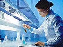 Онкологи испытали новую вакцину против рака