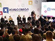 Кубанская молодежь объединится в Кубсомол