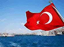 Президент : отношения с руководством Турции наладить невозможно