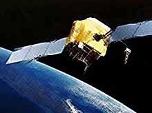 Спутниковую связь Iridium официально пустили в Россию