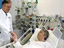 Россияне с редкими заболеваниями будут получать по 35 тысяч рублей ежемесячно
