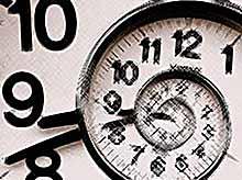 Российские телеканалы хотят вернуться к переводу часов