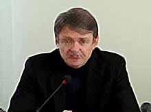 Кубань соболезнует семьям погибших  в авиакатастрофе ЯК-42