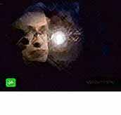 Гениальный физик Стивен Хокинг предупредил человечество (видео)