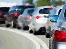 В Тимашевске на летний период изменится  организация дорожного движения