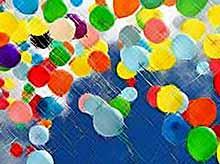 Минтруда может увеличить майские праздники