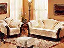 Лучшая мебель для дома и офиса!