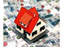 Плату за имущество физлиц отсрочили на год