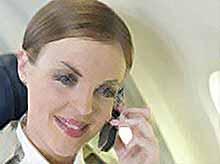 В России отменят поминутную оплату звонков мобильной связи.