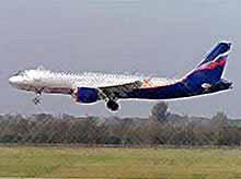 Жители Кубани смогут слетать в Москву  и обратно всего за 3 тысячи рублей.