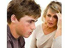 Что нужно знать, чтобы Вас и Вашу семью не коснулась эта беда - наркомания? Каникулы 2014!