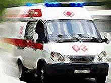 В Тимашевском районе три человека погибли в результате отравления угарным газом