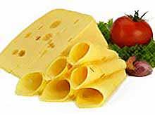 Лучший «Российский» сыр делают на Кубани