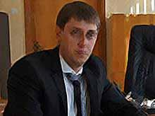 В Сбербанке Тимашевска новый руководитель