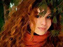 7 мифов о людях с рыжими волосами